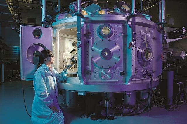 בטיחות בציוד מעבדה