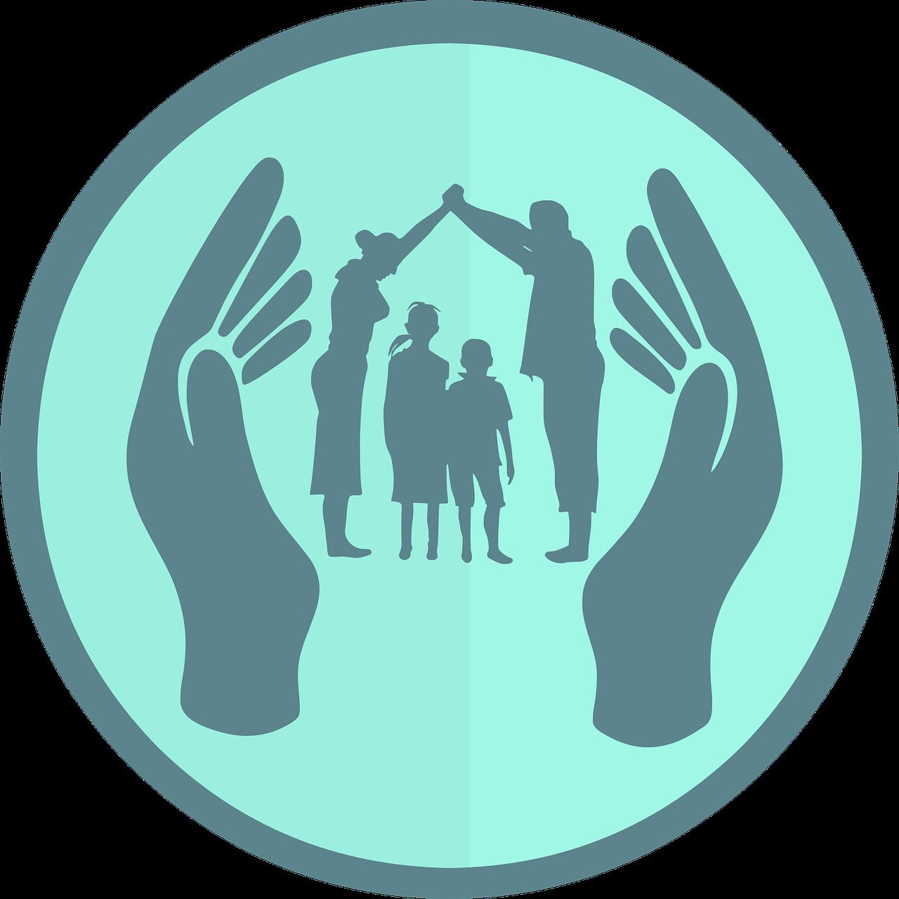 ביטוח משפחה