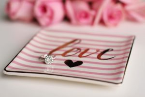 טבעת מוכנה